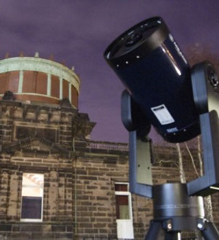 royal observatory -billionsluxuryportal.