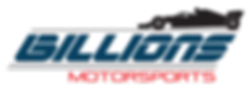 BillionsMS-logo-WEB.png