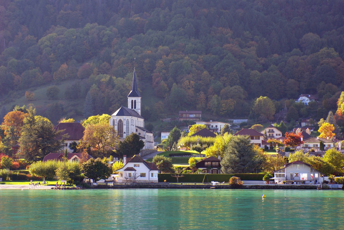 Lake-Annecy-Autumn-05-©-French-Moments