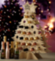tall-tipsy-tree-with-fizz-p2367-3549_med