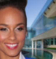 alicia keys - razor-house-billionsluxury