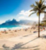 ipanema-beach-blp-brazil-billionsluxuryp