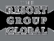 gesort group.png