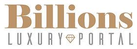 BilLuxPort-Logo.jpg