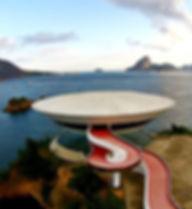 museu-arte-contemporanea-BLP-BRAZIL.jpg2