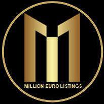 million euro listings.jpg