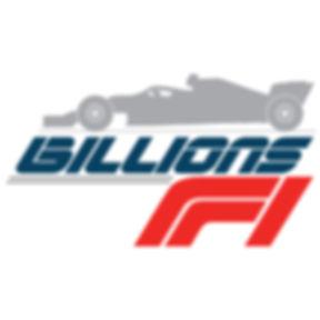 BillionsF1-logo-250x250.jpg
