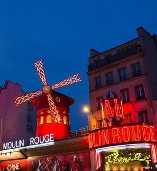moulin rouge.jpg2.jpg
