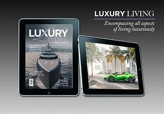 LUX9-Facebook-Promo.jpg