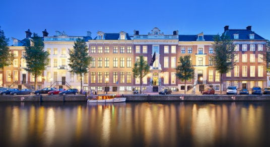 Waldorf Astria Amsterdam.jpg