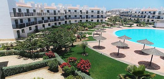 Dunas-Beach-Resort-and-Spa-1038x503.jpg