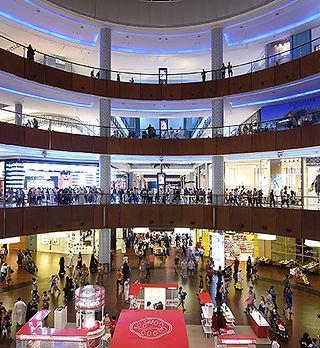dubai_mall_BILLIONSLUXURYPORTAL.2jpg.jpg