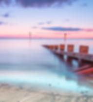 Portobello Beach -Billionsluxuryportal.j