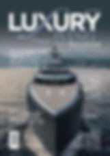 Lux 10.jpg