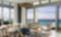Residence S902 - The Residences at Seafi