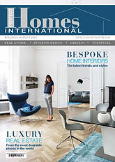 Pages from Perfect Homes International M