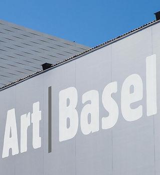 Art_Basel_Applications.jpeg