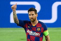 Lionel Messi_Billions LuxuryPortal.jpg