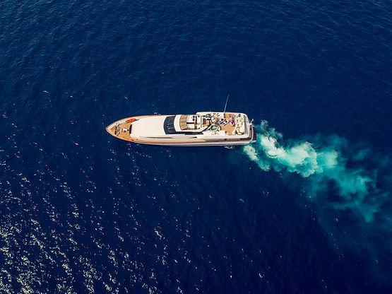Andrea Superyacht4_BillionsLuxuryPortal.jpg