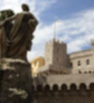 monaco-palace-blp-billionsluxuryportal.j