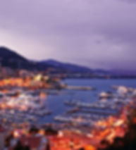 Monaco grand-prix -header.jpg5.jpg