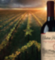 Star-Trek-wines-billionsluxuryportal-HER