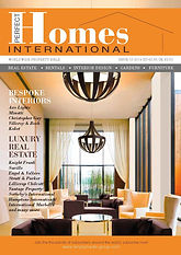 Pages from Perfect Homes_10.jpg
