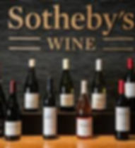 sothebys-lauches-wine-sollection-billion