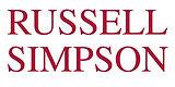 Russell+Simpson_Logo_1.jpg