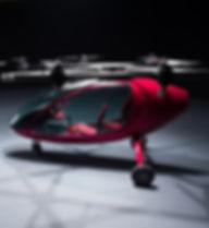 Passenger-Drone-2.jpg