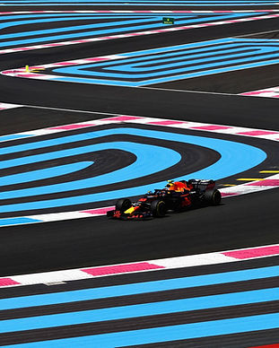 french_f1_grand_prix_header.jpg