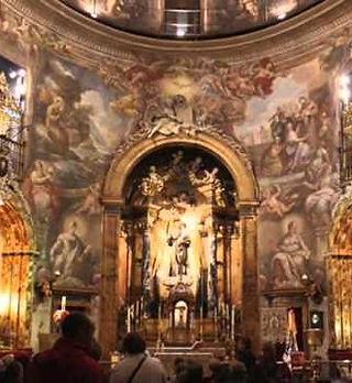 SAN ANTONIO CHURCH.jpg