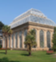 Royal_Botanic_Garden_Edinburgh.BILLIONSL
