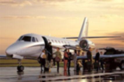 private-jet-flights-group-charter.jpg