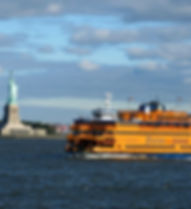 staten_island_ferry.0.jpg