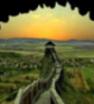 Boldogkovaralja-Hungary-blp-billionsluxu