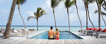 white-sands-hotel-spa-trg-home-image.png