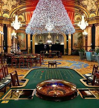 monte-carlo-casino-blp-billionsluxurypor