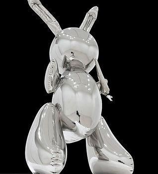 Jeff-koon-rabbit2-billionsluxuryportal.j