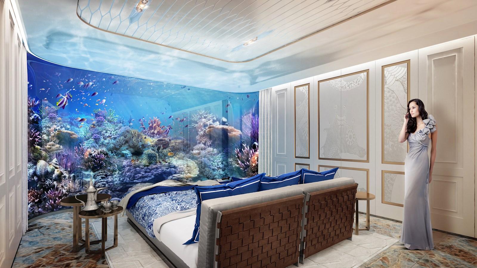CGI02-_Coral_Guest_Room-A