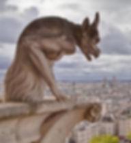 gargoyles-notre-dame-cathedral_79eef6bdc