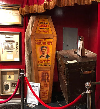 houdini-museum-nyc-untapped-cities1.jpg
