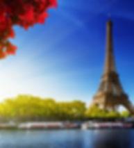 Eiffel-Tower-KB-92-06.jpg