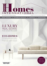Pages from Perfect Homes 14.jpg