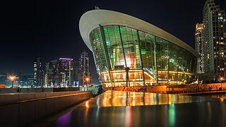DUBAI-OPERA_BILLIONSLUXURYPORTAL2.jpg