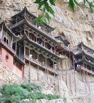 hanging-monastery-blp-china-billionsluxu