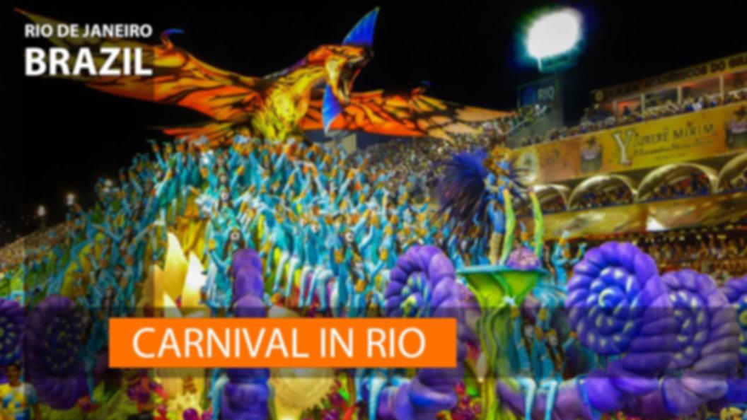 rio carnival.jpg