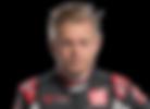 Kevin Magnussen.png