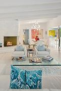 Decor News / Billions Luxury Portal
