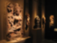 Asian_Civilisations_Museum_Empress_Place